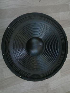 Reproduktor Alphard HW 1500