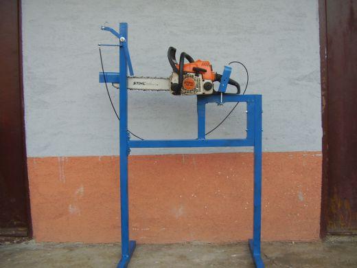 cirkulár, motorová píla, palivové drevo, štiepačka