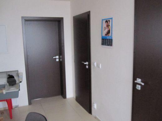 Interiérové dvere od 34,62€