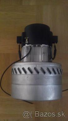 Sacia turbína - periférna - 230V / 1500 W