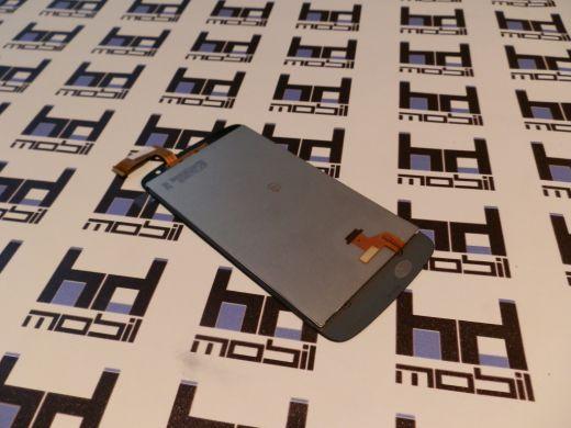 Displej / Display + Dotykové Sklo- HTC DESIRE 500
