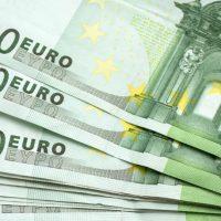Pôžičky a úvery: Pre každého