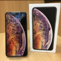Apple iPhone XS 64GB = €400 ,iPhone XS Max 64GB = €430,iPhone X 64GB = €300,iPhone 8 64GB €250, Apple iPhone XR 64GB  €350 , Whatsapp  : +27837724253