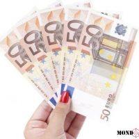 Vážna a rýchla medzinárodná individuálna pôžička.
