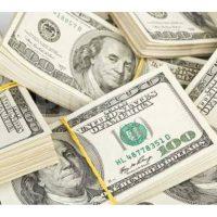 Ponuka pôžičiek pre všetky vaše finančné potreby