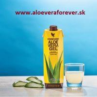 Pijete Aloe Vera?