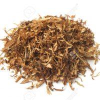 Predám tabak Virginia vláskový