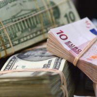 Nabídka půjček zejména s pojištěním.