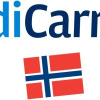 Lékár(ka) v Škandinávii (Švédsko, Nórsko, Dánsko)
