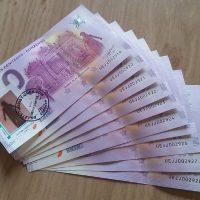 Pomoc pri financovaní, ponuka pôžiciek.